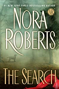 IVR]⋙ PDF Free The Search Nora Roberts 9780399156571 Books