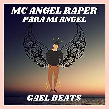 Para Mi Angel (Remix)