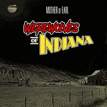 Werewolves of Indiana