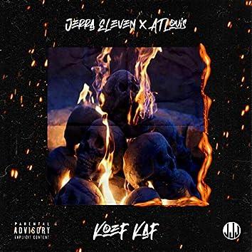 Koef Kaf (feat. Atlouis)