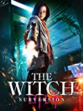 The Witch: Subversion