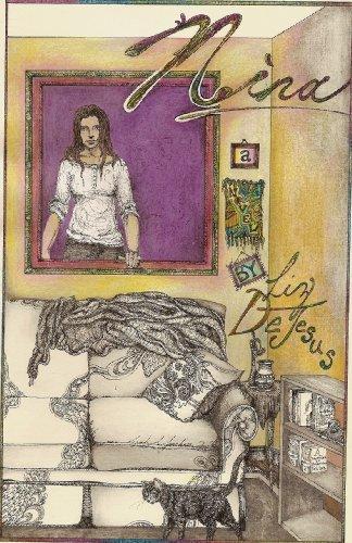 Nina (English Edition)