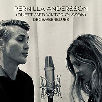Decemberblues (feat. Viktor Olsson)