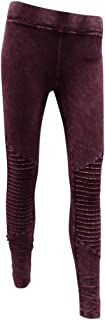 Charlie Paige GiftCraft Cotton Spandex Leggings