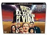 El Sentido de la Vida Monty Python - Edición Horizontal (DVD)