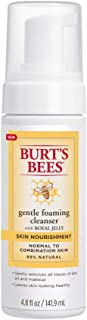 Best burts and bees face wash Reviews