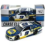 Lionel Racing Chase Elliott 2021 NAPA Diecast...