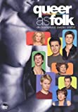 Queer as Folk - Die komplette zweite Staffel [Alemania] [DVD]