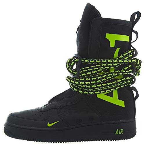 custom air force shoes - 4