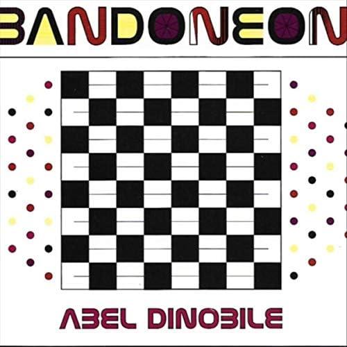 Abel Dinobile