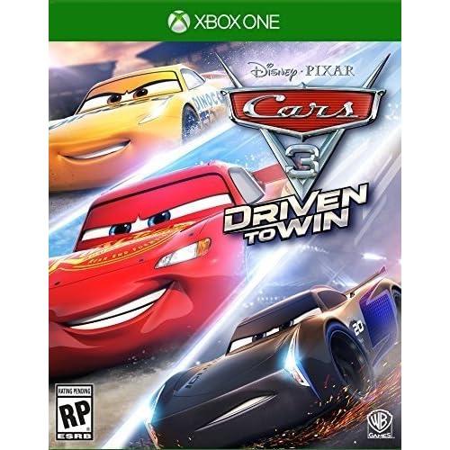 Xbox Racing Games: Amazon co uk