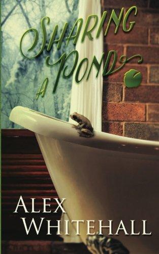 B4wok Free Download Sharing A Pond By Alex Whitehall Unoyljf