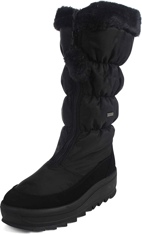 PAJAR Women's Toboggan Iron 2.0 Boot A surprise price is realized Large special price