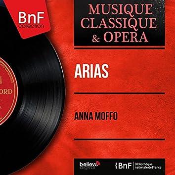 Arias (Stereo Version)