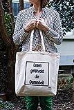 Cottonbagjoe Einkaufskörbe & -taschen