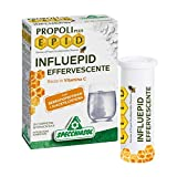 Influepid Efervescente 20 Comprimidos de Specchiasol