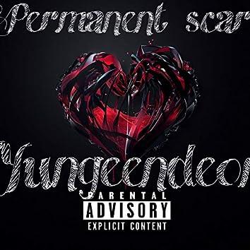 Permanent Scars