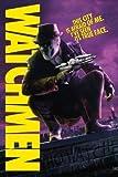 POSTERS Watchmen Filmplakat # 02 61cm x 91cm 24inx36in