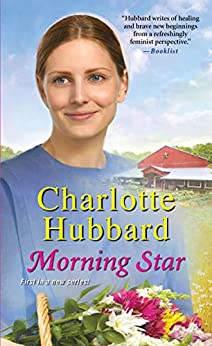 Morning Star (The Maidels of Morning Star) by [Charlotte Hubbard]