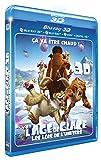 L'Age de Glace 5 : Les lois de l'univers 3D + Blu-Ray + DVD + Digital HD