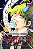 Tomodachi Game, Vol. 13