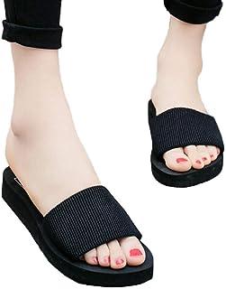 Da Amazon E2wdh9i Itgatto Scarpe Pantofole Borse Donnae OuXPiZk