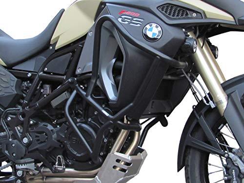 Defensa Protector de Motor Heed para Motocicletas F 800 GS Adventure (13-18) - Bunker