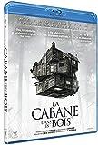La Cabane dans Les Bois [Blu-Ray]