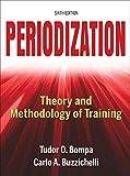 Periodization: Theory and Methodology of Training - Tudor Bompa