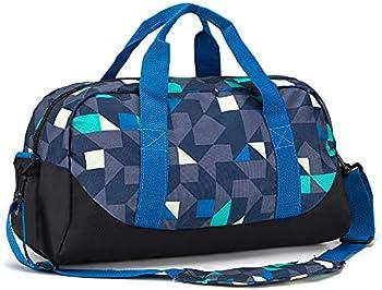 Stumdo Kids Overnighter Duffel Bag