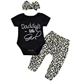 Ladies Golf Skorts Tops and Blouses Tops Vest Maternity Shorts Pants Work Trousers Outfits for Boys Summer Blouse Black Bodysuit Clothes Set Kids Hooded Beach Towel Plus Size Jumpsuit Romper Dress
