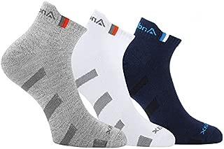 draw on socks