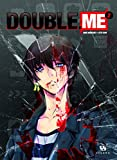 Double.me, Tome 2