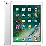 Apple iPad Wi-Fi 128GB シルバー 2017年春モデル MP2J2J/A