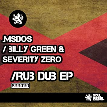 Rub Dub EP