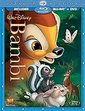 Best dumbo diamond edition blu ray Reviews