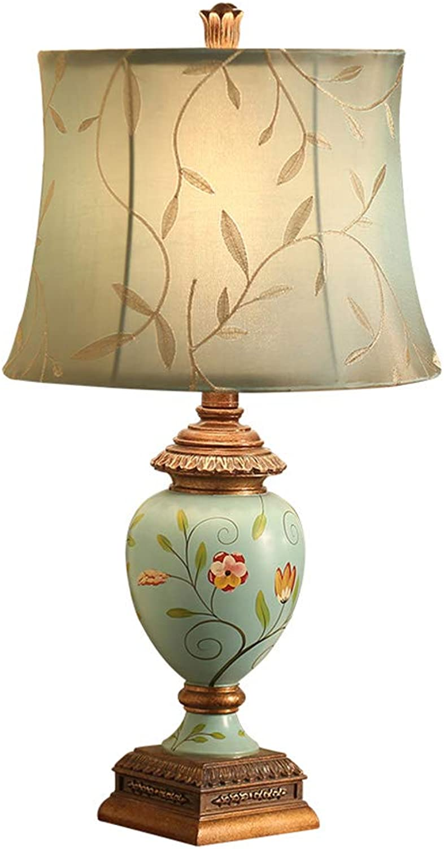 JINRONG-lamp JINRONG-lamp JINRONG-lamp Tischleuchte ...