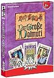 AMIGO 6920 'The Great Dalmuti Cardgame