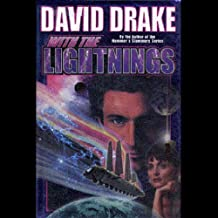 With the Lightnings: RCN Series, Book 1