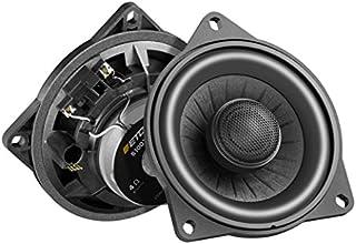 Eton UG B100 XCN BMW 10cm Koax Lautsprecher Plug and Play, Center   1 Stück