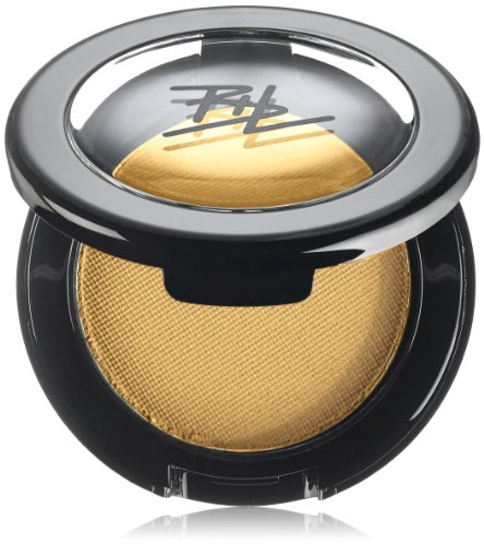 BEAUTY IS LIFE Eyeliner Cake, gold 06w, 3,5 g