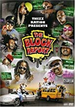 Best thizz nation block report Reviews