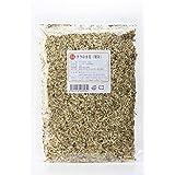 はかたマルシェ 長崎県産 無農薬 タラノキ茶 150g(タラの木茶・たらのき茶) トゲ有皮使用 37回-22ℓ分