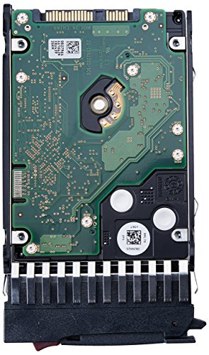 HP 507284-001 300gb 10k Dp 6g SAS Drive - 507127-B21, 616671-001. 619286-001
