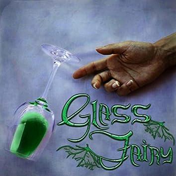 Glass Fairy