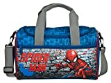 Sporttasche Marvel Spider-Man