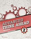 Advanced Think Ahead. Workbook. ESO 2