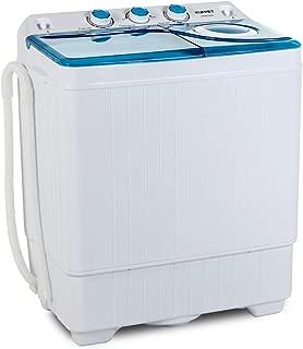 Best portable washer panda Reviews
