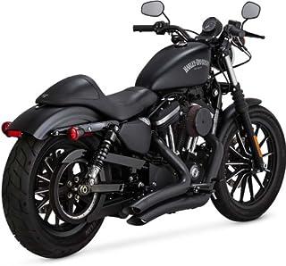 mopeds - Purse