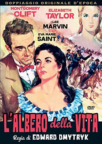 Albero Della Vita (L') (1957)